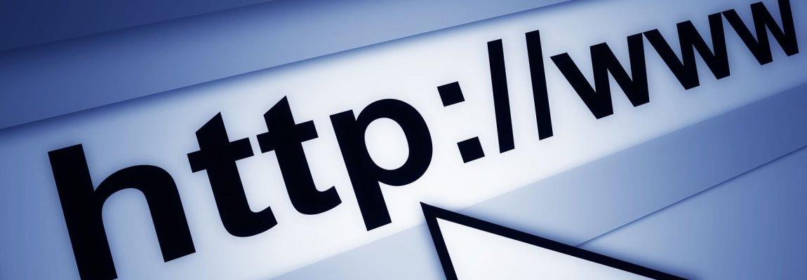 Expertos en creación de sitios web